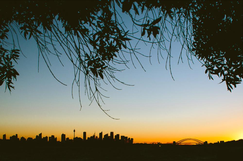 cameron-zegers-photography-sydney-travel-56.jpg