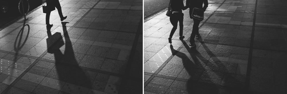 cameron-zegers-photography-sydney-travel-57.jpg
