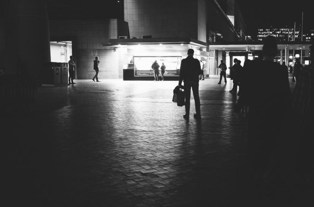cameron-zegers-photography-sydney-travel-58.jpg