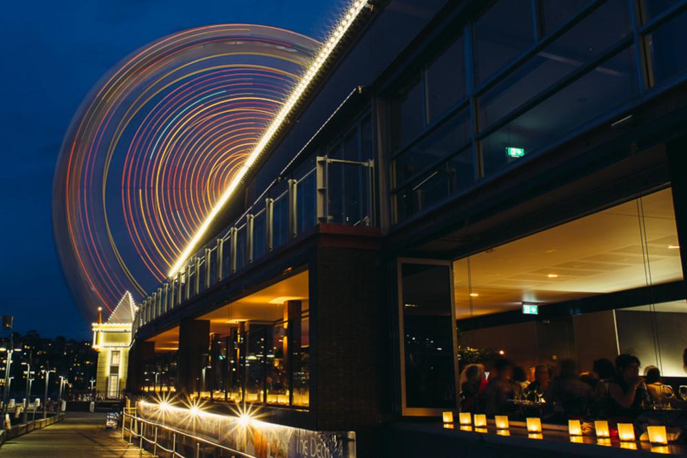 cameron-zegers-photography-sydney-travel-60.jpg