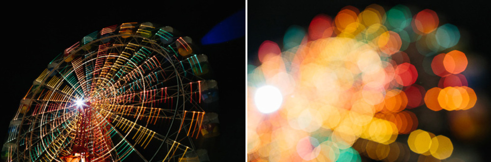 cameron-zegers-photography-sydney-travel-61.jpg