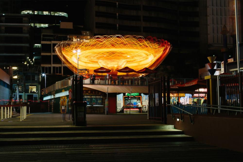cameron-zegers-photography-sydney-travel-62.jpg