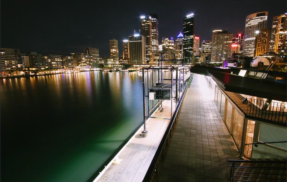 cameron-zegers-photography-sydney-travel-65.jpg