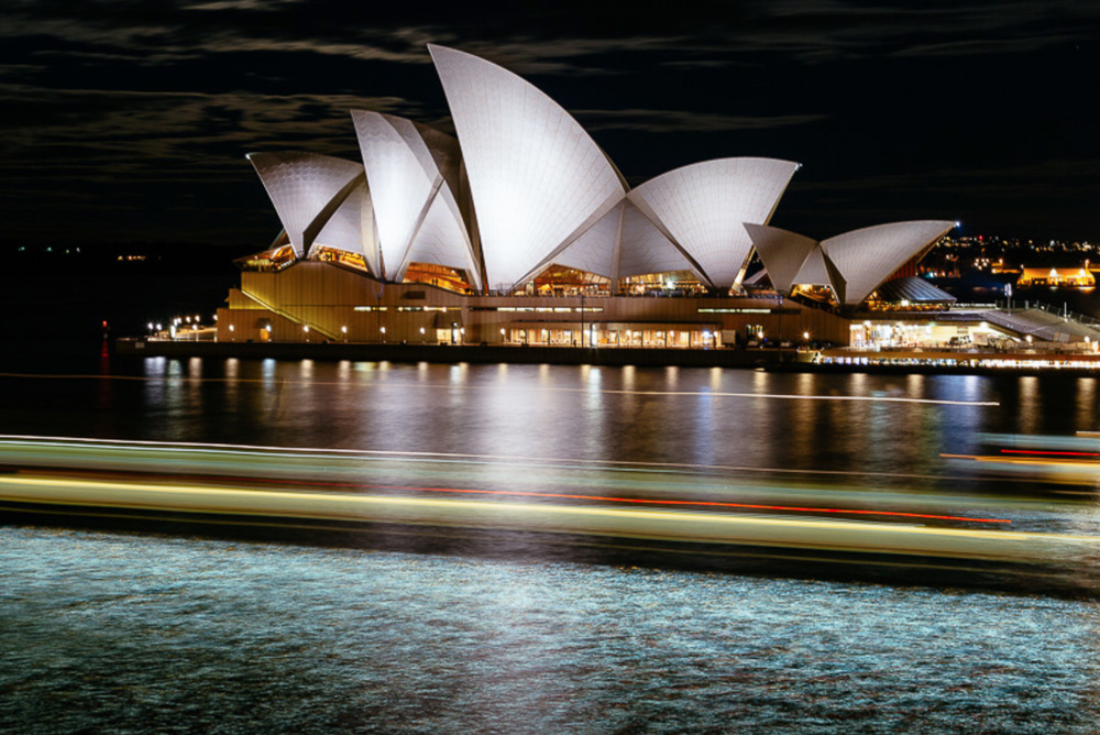 cameron-zegers-photography-sydney-travel-66.jpg