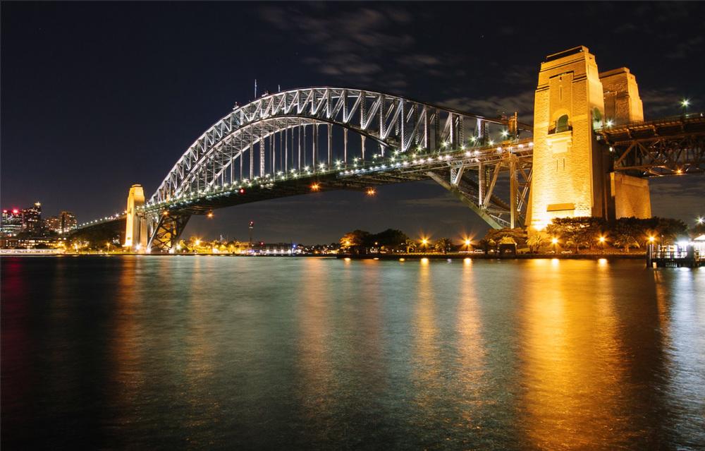 cameron-zegers-photography-sydney-travel-68.jpg