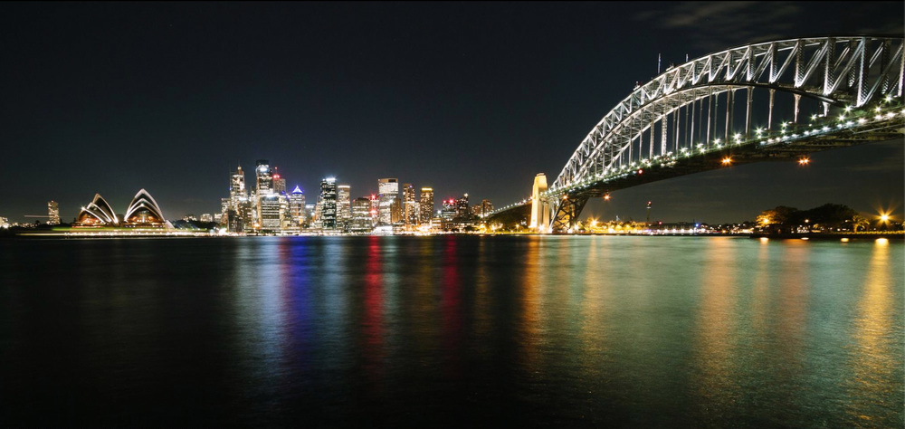 cameron-zegers-photography-sydney-travel-69.jpg