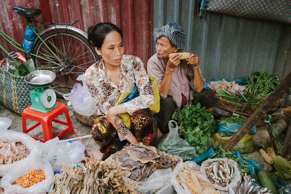cameron-zegers-photography-vietnam-travel-5.jpg