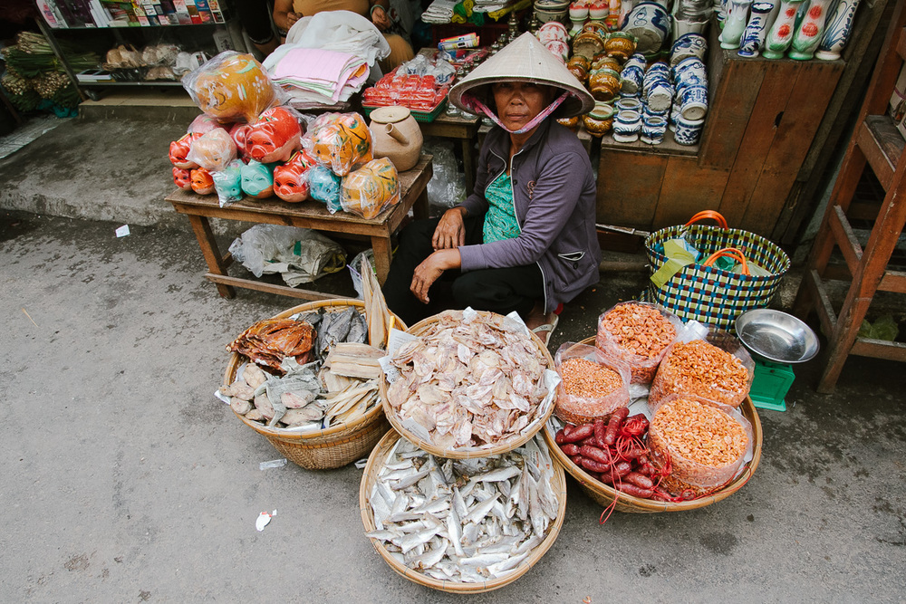 cameron-zegers-photography-vietnam-travel-7.jpg
