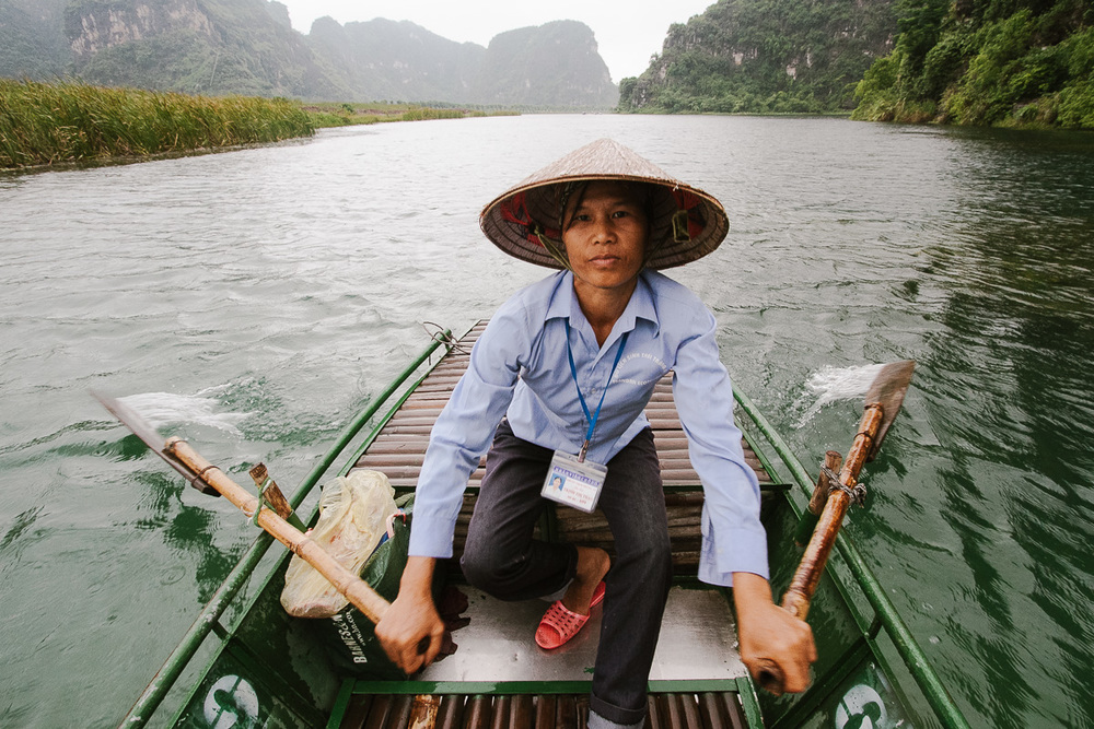 cameron-zegers-photography-vietnam-travel-12.jpg