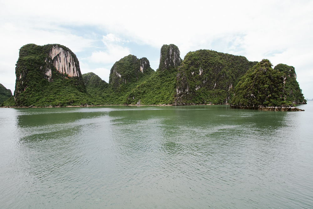 cameron-zegers-photography-vietnam-travel-19.jpg
