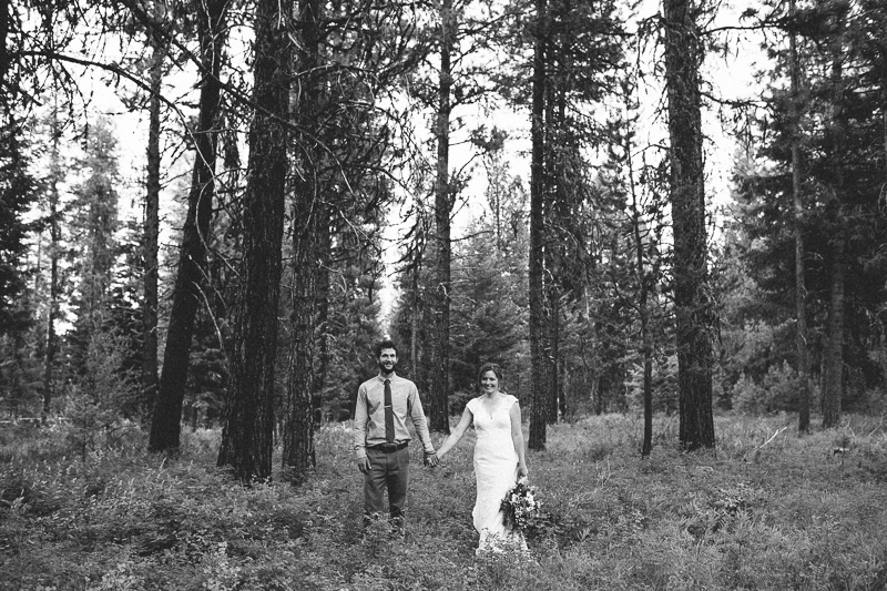 cameron-zegers-photography-idaho-wedding-69.jpg
