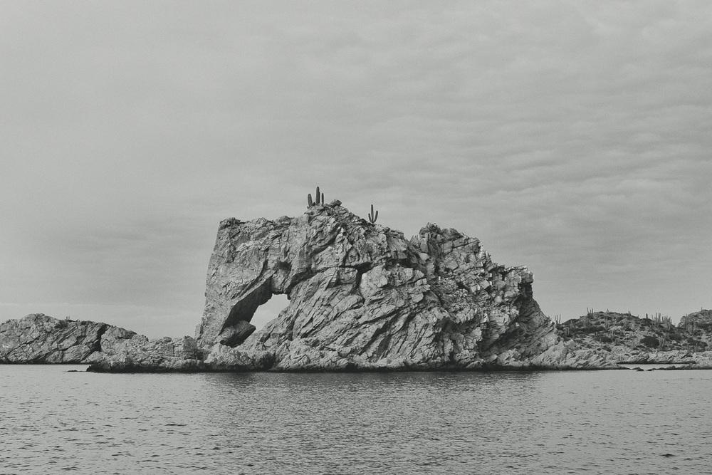 cameron-zegers-photography-baja-mexico-travel-31.jpg
