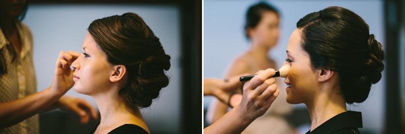cameron-zegers-photography-sydney-wedding-003.jpg
