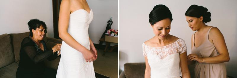 cameron-zegers-photography-sydney-wedding-010.jpg