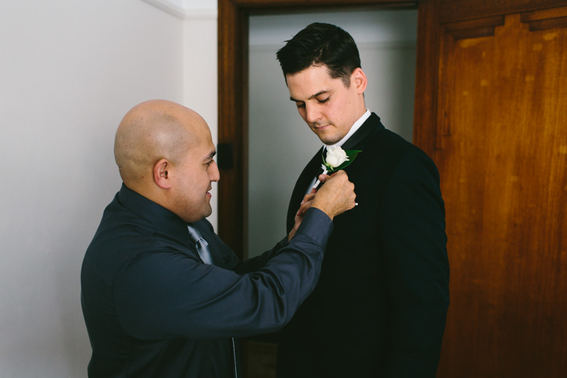 cameron-zegers-photography-sydney-wedding-012.jpg