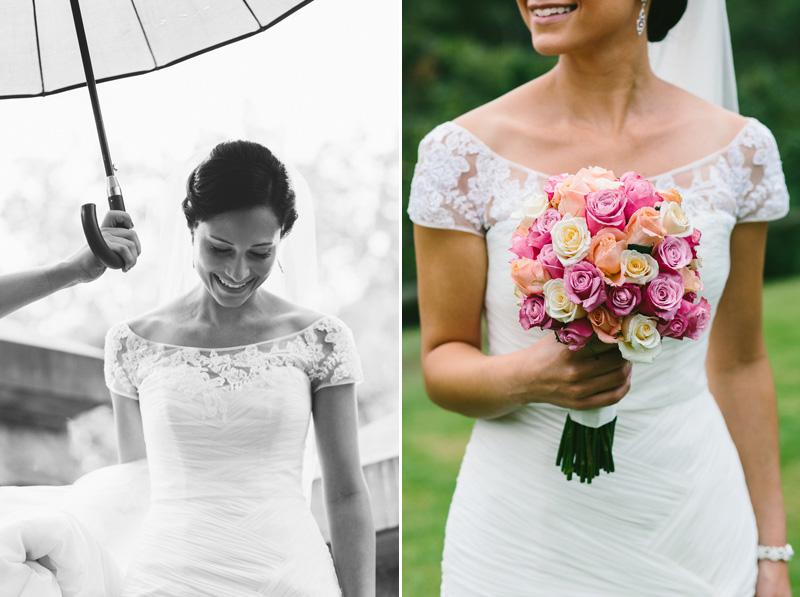 cameron-zegers-photography-sydney-wedding-013.jpg