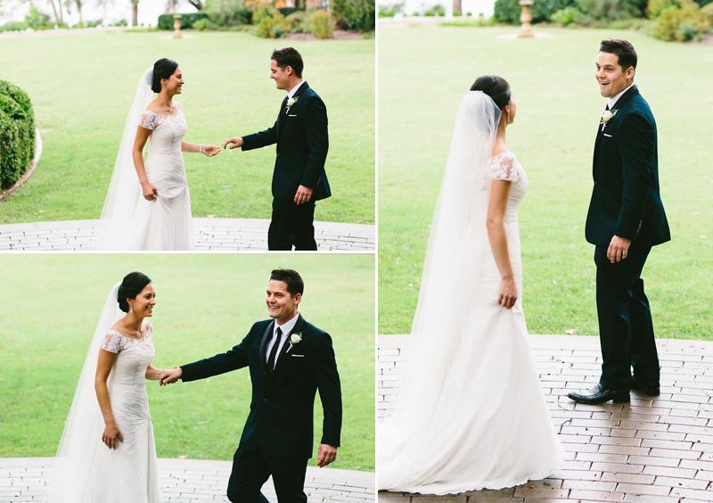 cameron-zegers-photography-sydney-wedding-015.jpg