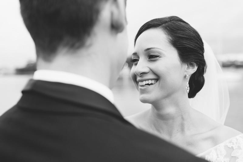 cameron-zegers-photography-sydney-wedding-016.jpg
