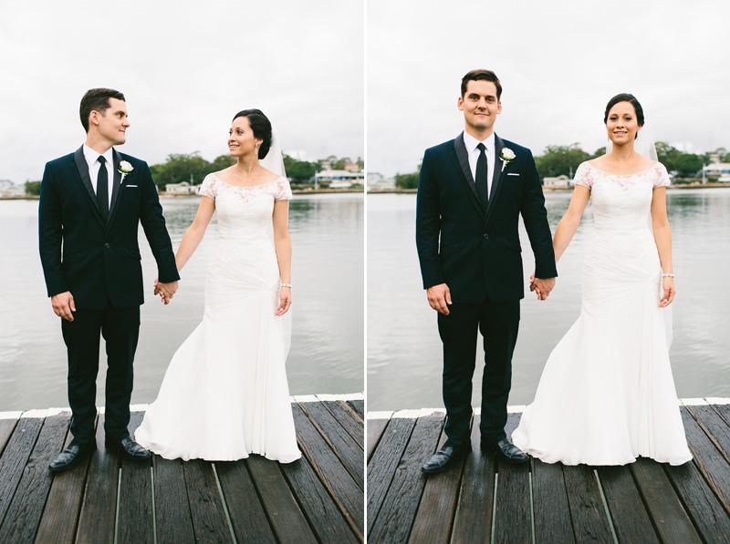cameron-zegers-photography-sydney-wedding-017.jpg