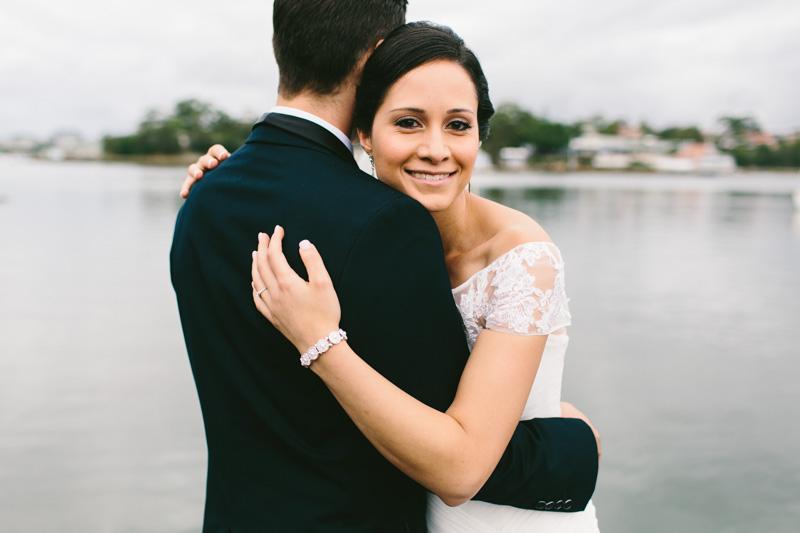 cameron-zegers-photography-sydney-wedding-019.jpg