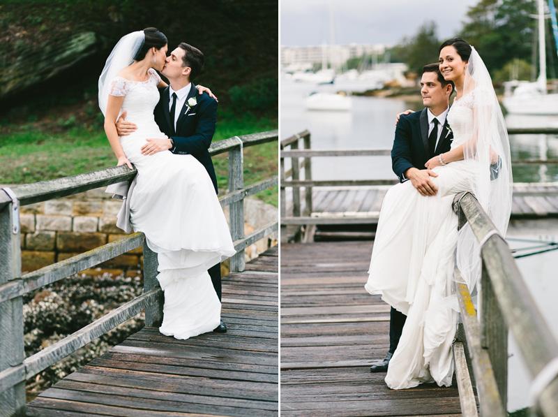 cameron-zegers-photography-sydney-wedding-020.jpg