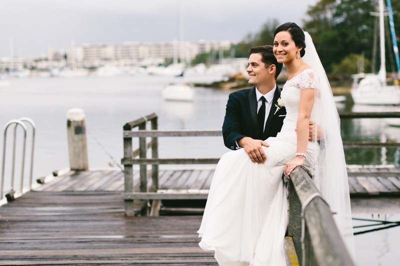 cameron-zegers-photography-sydney-wedding-021.jpg
