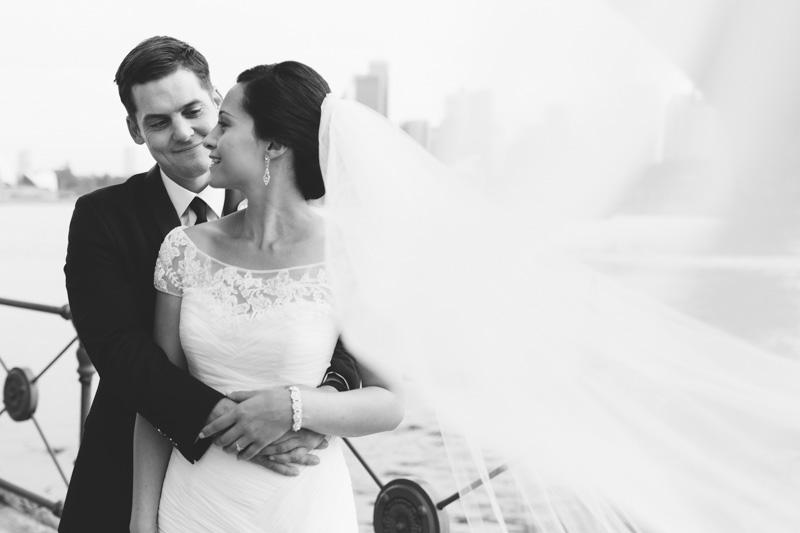 cameron-zegers-photography-sydney-wedding-023.jpg