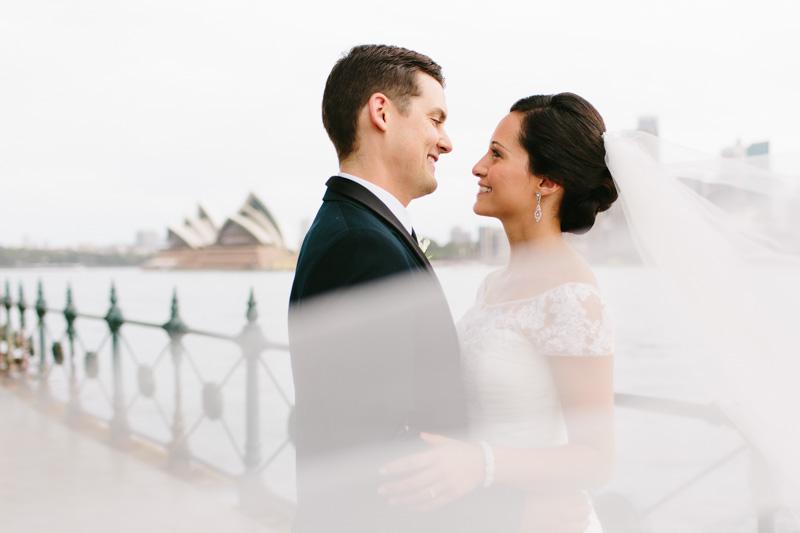 cameron-zegers-photography-sydney-wedding-024.jpg