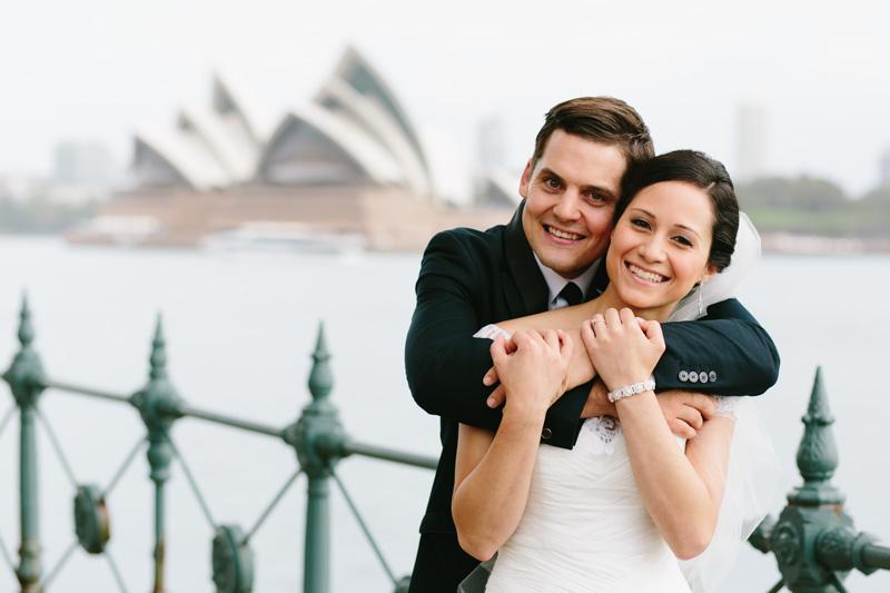 cameron-zegers-photography-sydney-wedding-026.jpg