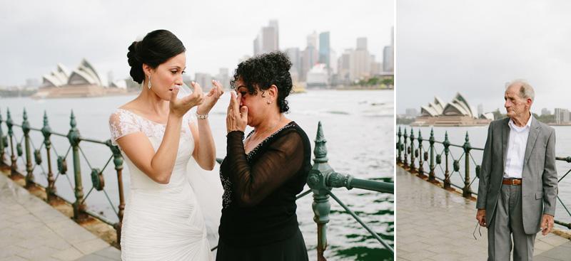 cameron-zegers-photography-sydney-wedding-027.jpg