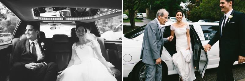 cameron-zegers-photography-sydney-wedding-029.jpg