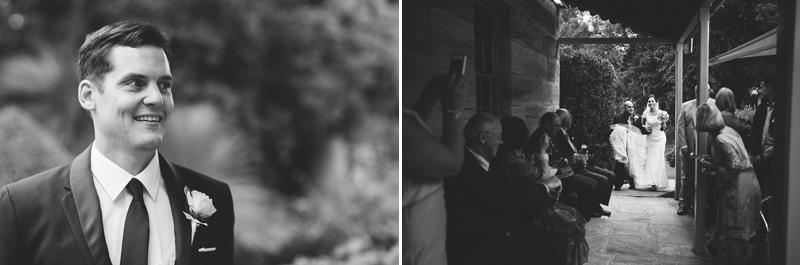 cameron-zegers-photography-sydney-wedding-031.jpg
