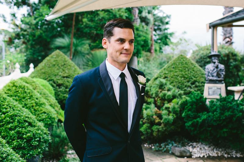 cameron-zegers-photography-sydney-wedding-030.jpg