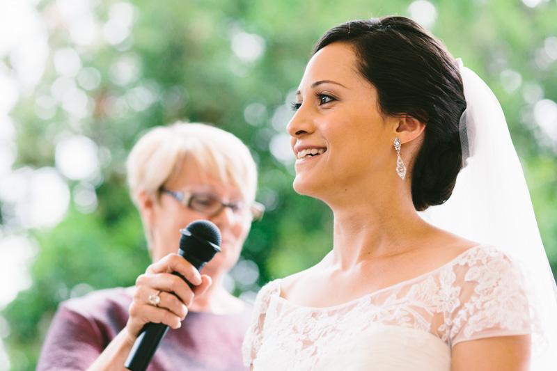 cameron-zegers-photography-sydney-wedding-032.jpg