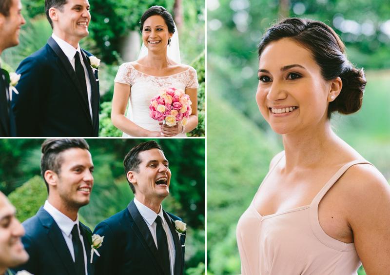 cameron-zegers-photography-sydney-wedding-033.jpg