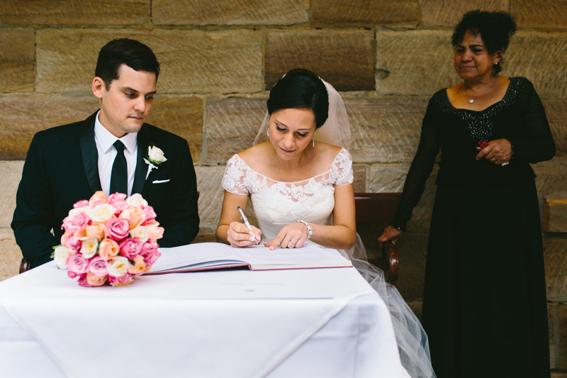 cameron-zegers-photography-sydney-wedding-036.jpg