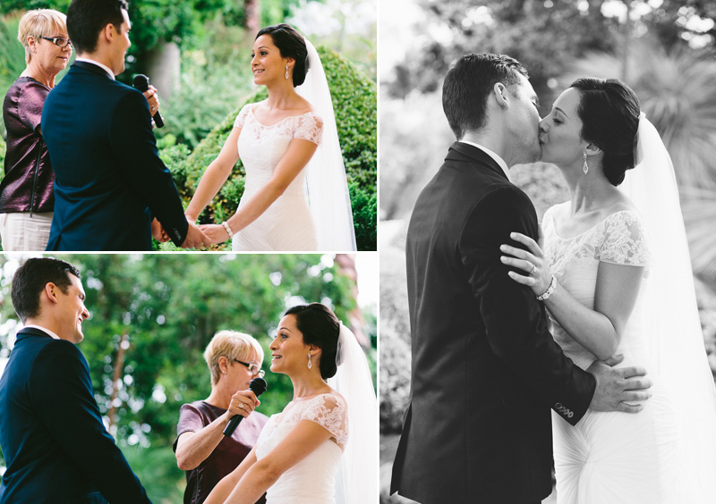cameron-zegers-photography-sydney-wedding-035.jpg