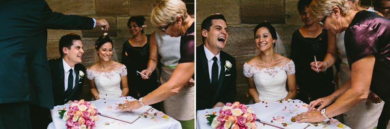 cameron-zegers-photography-sydney-wedding-037.jpg