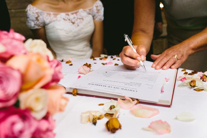 cameron-zegers-photography-sydney-wedding-038.jpg