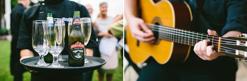 cameron-zegers-photography-sydney-wedding-040.jpg