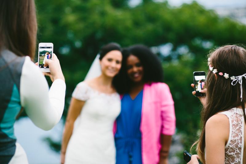 cameron-zegers-photography-sydney-wedding-041.jpg