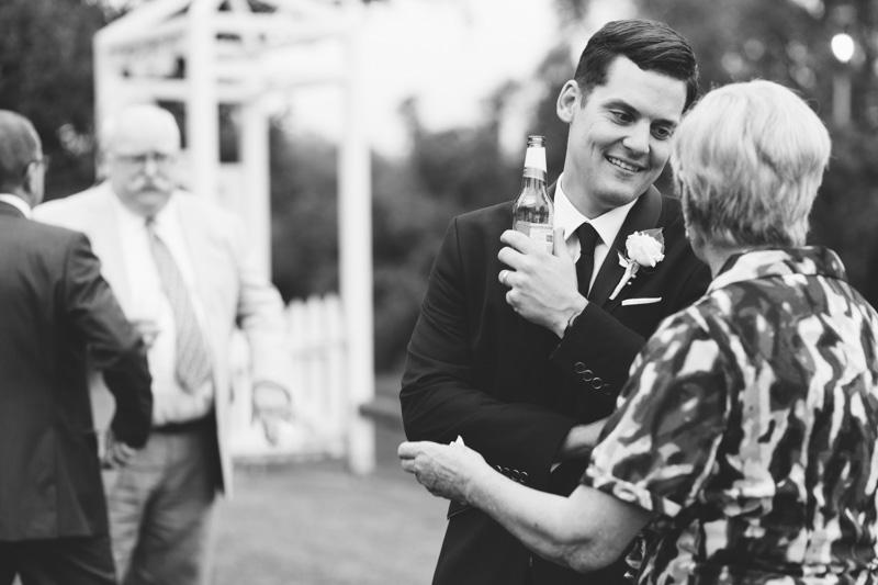 cameron-zegers-photography-sydney-wedding-043.jpg