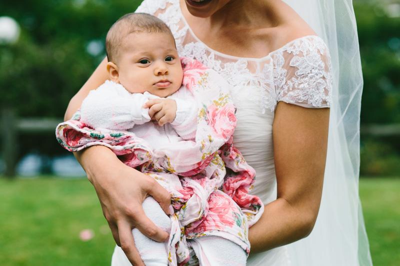 cameron-zegers-photography-sydney-wedding-044.jpg