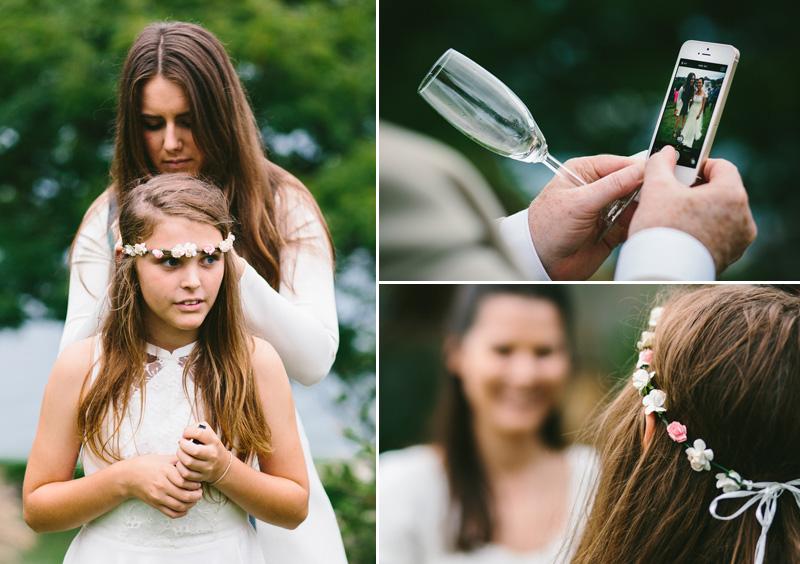 cameron-zegers-photography-sydney-wedding-045.jpg