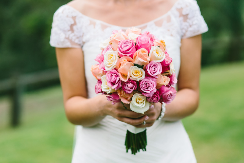 cameron-zegers-photography-sydney-wedding-047.jpg
