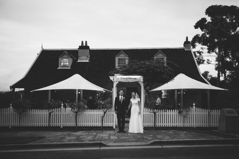 cameron-zegers-photography-sydney-wedding-049.jpg