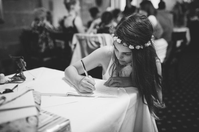 cameron-zegers-photography-sydney-wedding-051.jpg