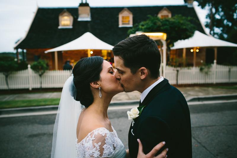 cameron-zegers-photography-sydney-wedding-050.jpg