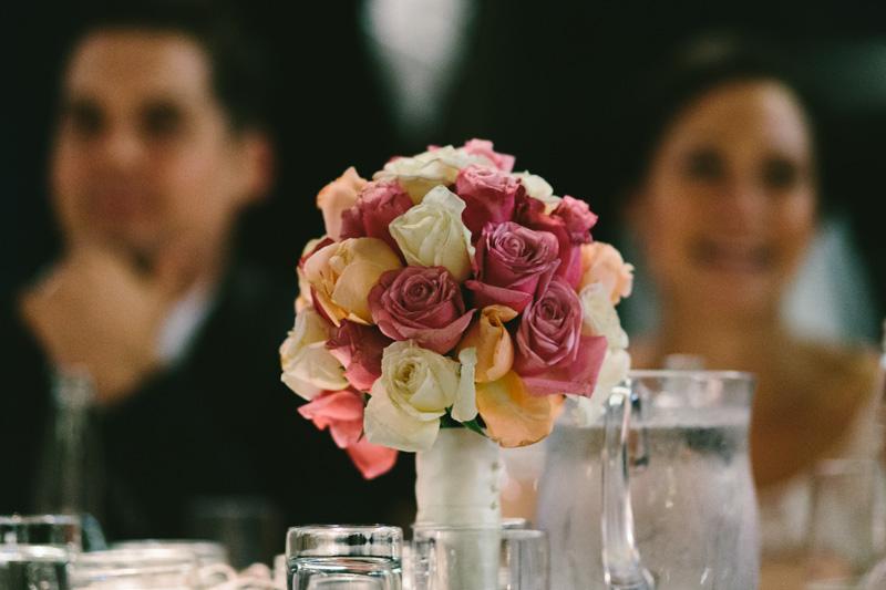 cameron-zegers-photography-sydney-wedding-052.jpg