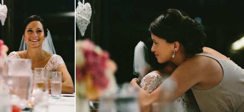 cameron-zegers-photography-sydney-wedding-053.jpg